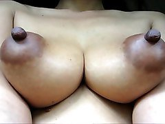 Indian adult movies