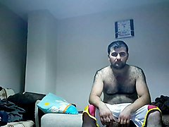 turkish gay porn genc