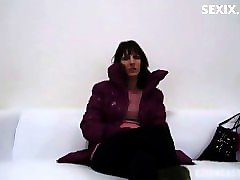 sexix.net - 16404-czechcasting czechav ep 401 500 part 5 auditions czech with english subtitles 2012