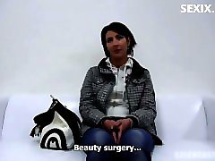 sexix.net - 18900-czechcasting czechav ep 301 400 part 4 auditions czech with english subtitles 2012