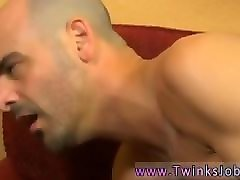 uncut big and large cock twins gay porns movieture phillip ashton feels
