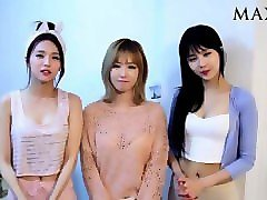 behind the scenes maxim fiestar
