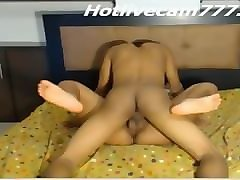 young teen couple fucks part 1 hotlivecam777.com