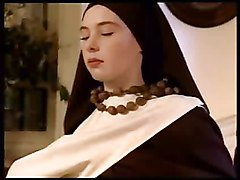 Nun adult movies