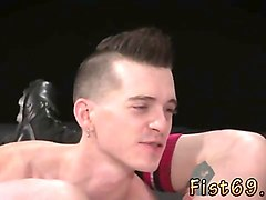 gay young anal sex movie matt makes the first move and revea