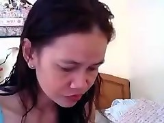 Pinay Cam Girl 37 Hot